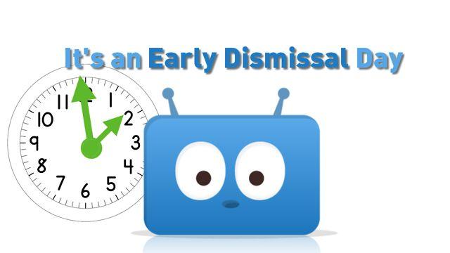early-dismissal-from-school-t6SrD4-clipart.jpg