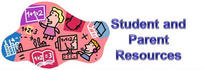 Parent Student resources.jpg